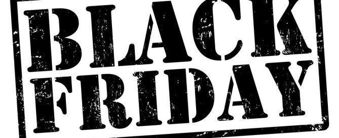 semana-de-black-friday