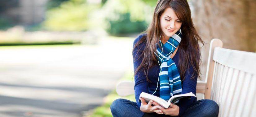 4 ventajas de utilizar mnemotecnias para estudiar