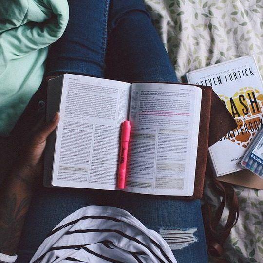 Como estudiar rapido y que se te quede todo