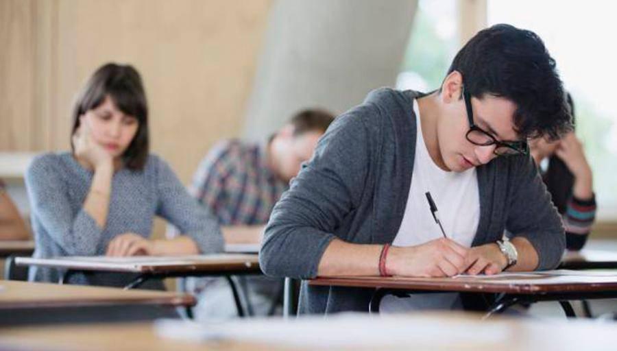 Los 5 principios del estudiante eficiente