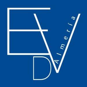 Logo Escuela de Ventas Almería