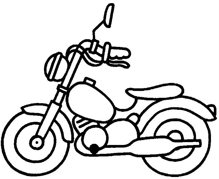 Emg Hz Pickup Wiring Diagram Schecter Damien