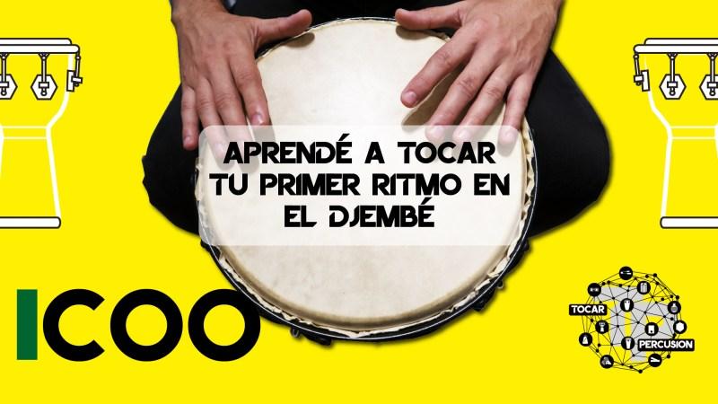 Tocar-Percusion-Escuela-On-Line-Cursos-Gratuito-Djembe