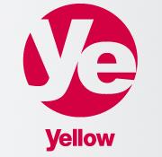 Yellow Alfa Parf