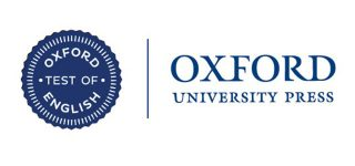 centro-examinador-oxford-test-of-english