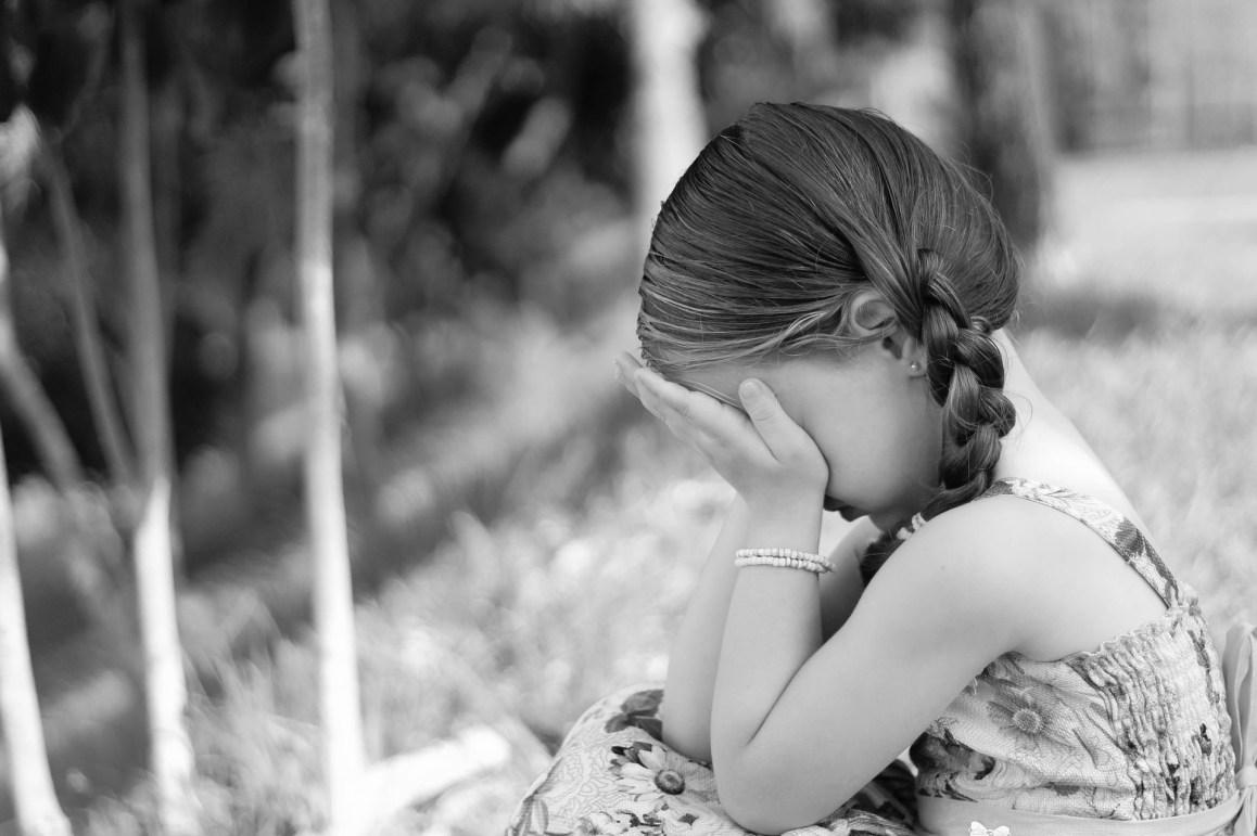 Booma Escuela Infantil Rabieta Pataleta
