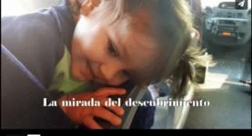 Simple y feliz, una historia de Educación Infantil.