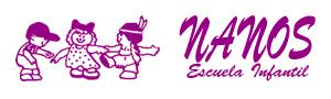 escuela-infantil-guarderia-madrid-nanos