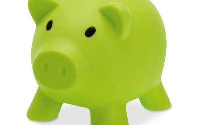 Listado de beneficiarios becas 2016-17