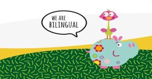 Contacta con la Escuela Infantil Smiles en Las Tablas