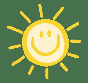 Escuela Infantil Smiles en Las Tablas icono