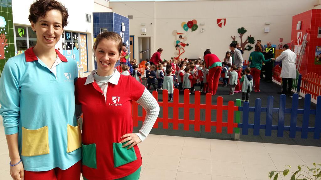 RECIBIMOS EL DISTINTIVO DE EXCELENCIA EDUCATIVA POR AMEI (ASOCIACIÓN MUNDIAL DE ESCUELAS INFANTILES)