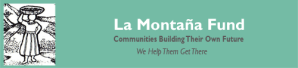 La Montaña Fund