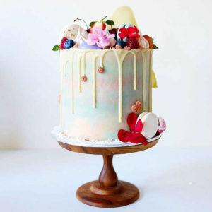 10-Amazing-Drip-Cakes-3