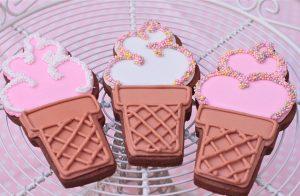 Galletas-de-helado