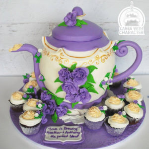 x-jean-a-rettmer-schapowal-cakes-with-character