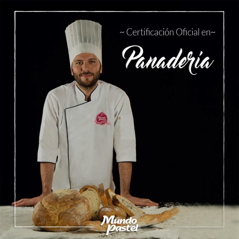 certificacion-oficial-Panderia