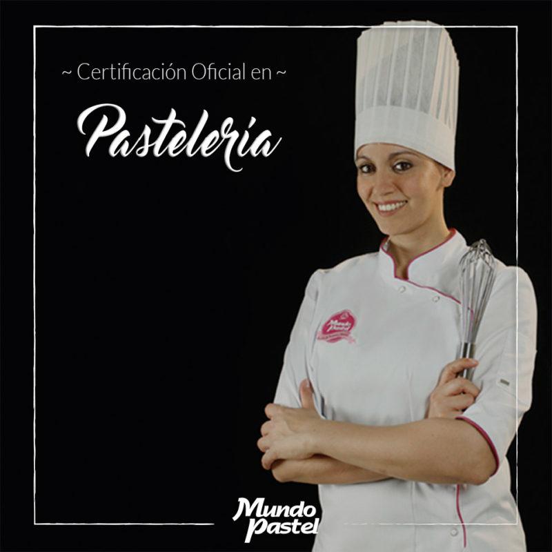 certificacion-oficial-en-Pasteleria