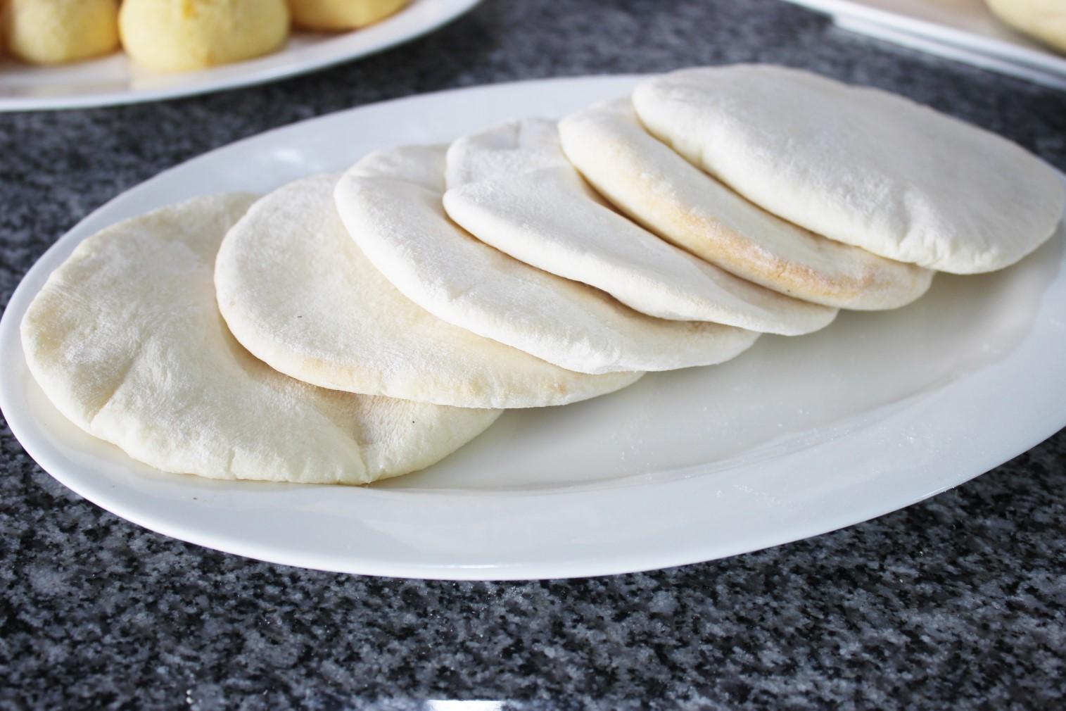foto panaderia 4