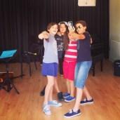 Talleres verano 2016 - Musikum (17)