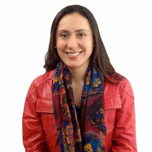 Clarita Arboleda