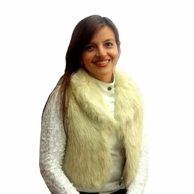 Sonia Montaño
