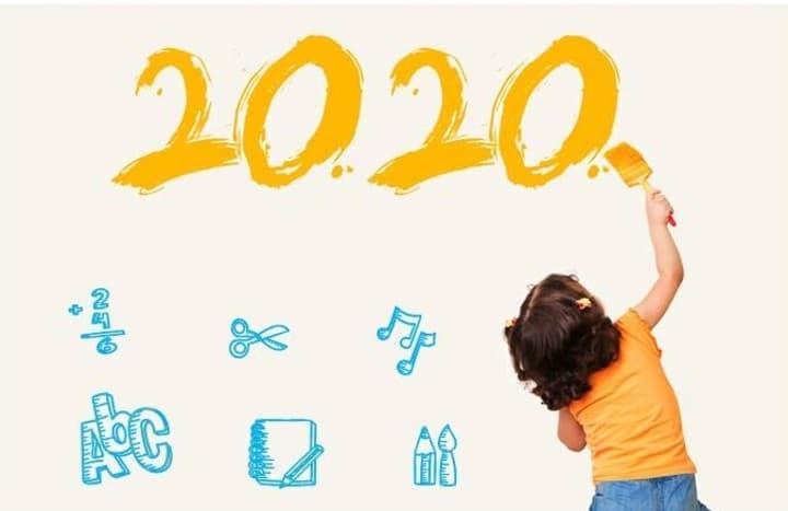 Newsletter November 2019 – February 2020