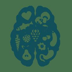 Escuela para nutrientes