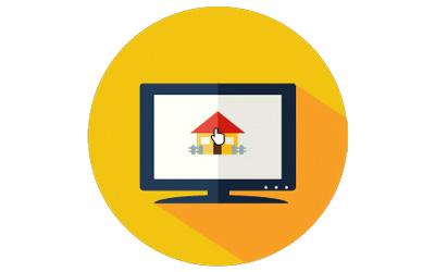 Escuelas a un clic: Marketing on line para Escuelas Infantiles