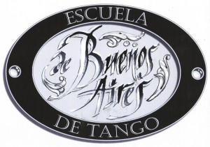 Escuela de Tango de Buenos Aires. We offer you Argentine Tango classes with Marcelo Solis. san Francisco bay Area.