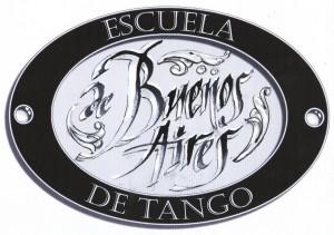 Escuela de Tango de Buenos Aires. We offer you Argentine Tango classes with Marcelo Solis. san Francisco bay Area.