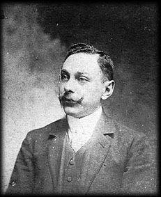 Max Glucksmann