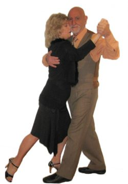 Tango dance Private lessons. one to one Argentine dance lessons. Argentine Tango dance lessons for couples. Argentine Tango Milongas and workshops. San Francisco, Lafayette, Walnut Creek, Orinda, Danville, San Jose, Cupertino, Campbell, Mountain View, Sunnyvale, Milpitas. With Marcelo Solis at Escuela de Tango de Buenos Aires.