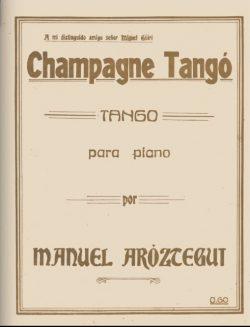Argentine Tango dance classes at Escuela de Tango de Buenos Aires with Marcelo Solis