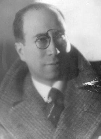 Adolfo Avilés, Argentine Tango composer