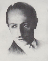 Angel D'Agostino music at Escuela de Tango de Buenos Aires