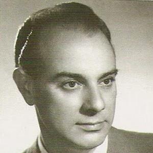 Armando Pontier. Argentine music at Escuela de Tango de Buenos Aires.