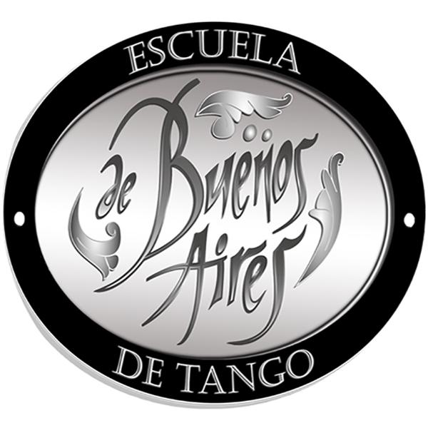 Escuela de Tango de Buenos Aires - Marcelo Solis - Argentine Tango classes in the San Francisco Bay Area