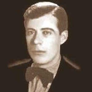 Francisco Gorrindo. Argentine music at Escuela de Tango de Buenos Aires.