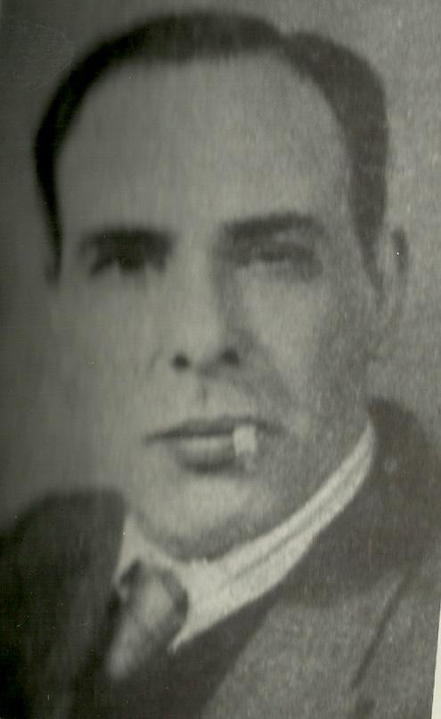 Ivo Pelay. Argentine music at Escuela de Tango de Buenos Aires.
