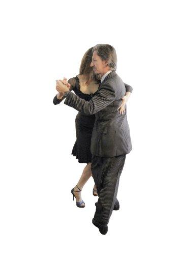 Marcelo-Solis-Enrosque. Argentine Tango dance classes for beginners, intermediate and advanced level. Argentine Tango dance Private lessons. one to one Argentine dance lessons. Argentine Tango dance lessons for couples. Argentine Tango Milongas and workshops.