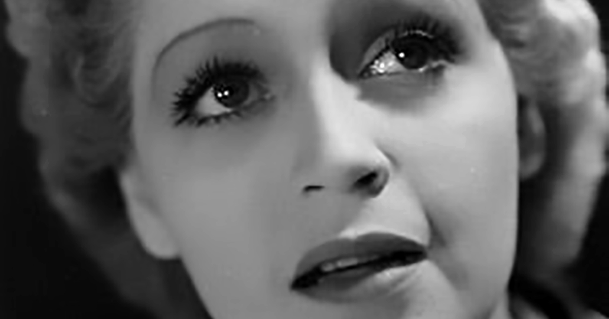 Maruja Pacheco Huergo, Argentine Tango pianist, composer, singer, actress and lyricist.