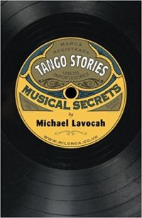 Purchase Tango Stories Music secrets from Amazon.