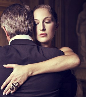 Argentine Tango classes by Marcelo Solis at Escuela de Tango de Buenos Aires. Learn to dance.