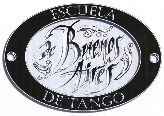 Argentine Tango dance classes for beginners, intermediate and advanced level. Argentine Tango dance Private lessons. one to one Argentine dance lessons. Argentine Tango dance lessons for couples. Argentine Tango Milongas and workshops.