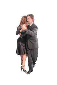 Argentine Tango classes San Francisco Bay Area and Buenos Aires Marcelo Solis