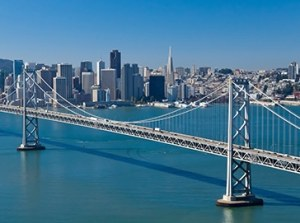 Argentine Tango classes in San Francisco.