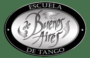 Escuela de Tango de Buenos Aires. Argentine Tango dance classes.