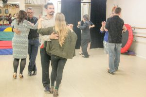 Argentine Tango dance classes for beginners, intermediate and advanced level. Argentine Tango dance Private lessons. one to one Argentine dance lessons. Argentine Tango dance lessons for couples. Argentine Tango Milongas and workshops. Lafayette, Walnut Creek, Orinda, Danville.