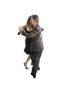 San Francisco Bay Area. Escuela de Tango de Buenos Aires - Marcelo Solis . Argentine Tango dance classes for beginners, intermediate and advanced level. Argentine Tango dance Private lessons. one to one Argentine dance lessons. Argentine Tango dance lessons for couples. Argentine Tango Milongas and workshops.